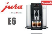 Blog-Jura-2