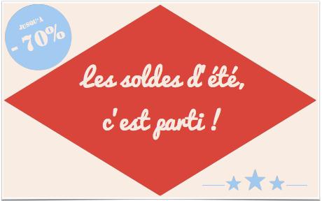 BlogPub-ete2015-1