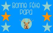Fete-des-peres-blog2