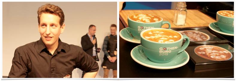 anthony-calvez-latte-art-championship-2015