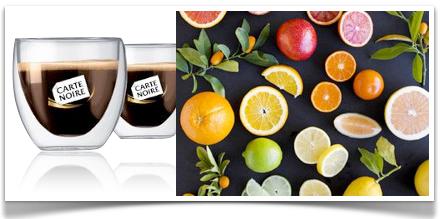 cafe-fruite-carte-noire