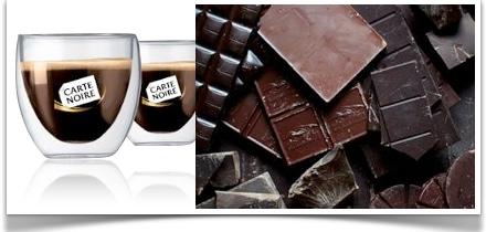 d couvrez les capsules compatibles nespresso carte noire. Black Bedroom Furniture Sets. Home Design Ideas
