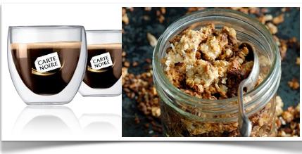 cafe-saveur-cereales-carte-noire