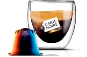 capsules-compatibles-nespresso-carte-noire-1
