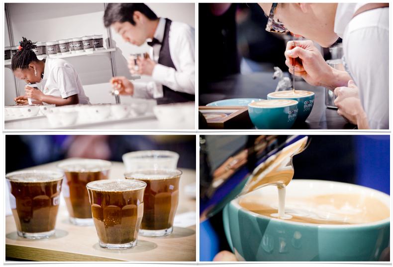 wolrd-coffee-championship-2015-gothenburg-4