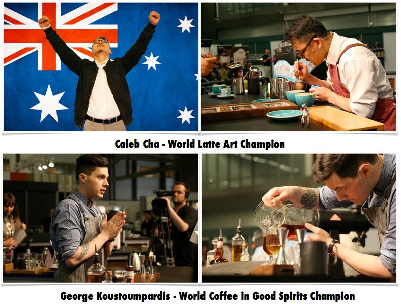 world-championship-latteart-coffeeingoodspirits
