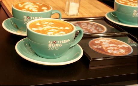 world-coffee-championship-gothenburg-2015-4