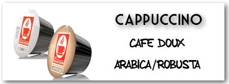 capsules-compatibles-dolce-gusto-cappuccino