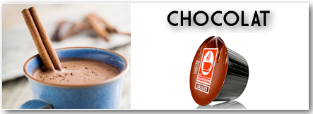 capsules-compatibles-dolce-gusto-chocolat