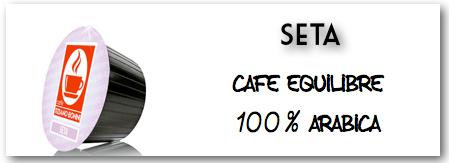 capsules-compatibles-dolce-gusto-seta-100-arabica