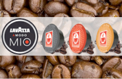capsules-compatibles-lavazza-a-modo-mio-1