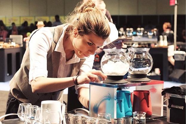 charlotte-malaval-championnat-du-monde-barista-2015