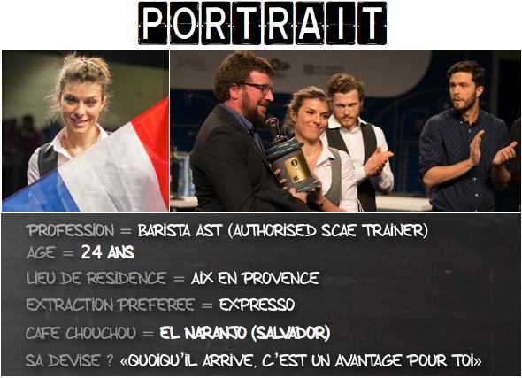 portrait-barista-francaise-charlotte-malaval