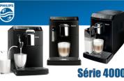 PhilipsSerie4000-Blog3