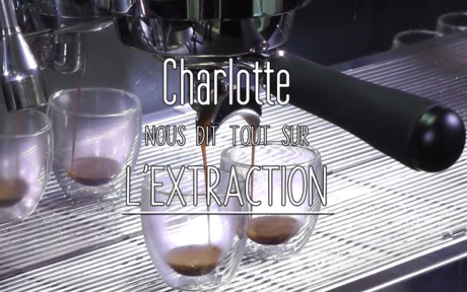 charlotte-extraction-blog
