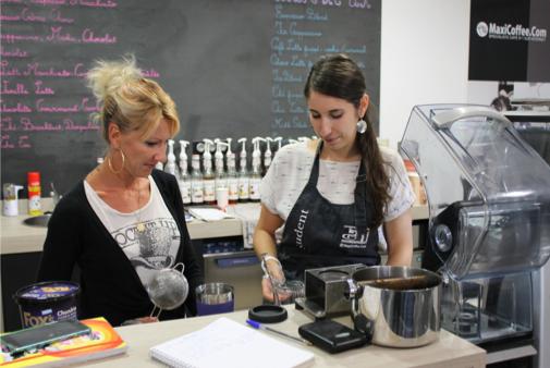 anais-gilda-fresh-and-coffee