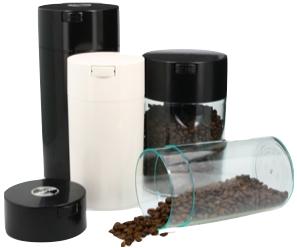boite tightvac conserver café
