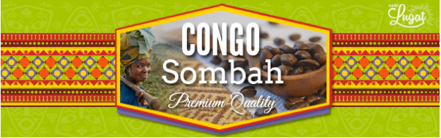 cafe-congo-sombah-4