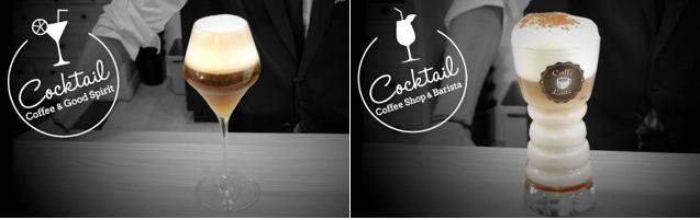 cocktails-cafe-septembre-1