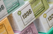 the-infusion-1336-scopti-ex-fralib-1