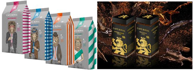 cafe-grains-cafe-soluble-cafe-royal