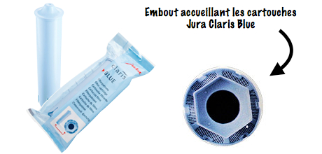 cartouches-jura-claris-blue-embout-bleu