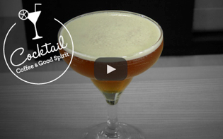 cocktail-cafe-avec-alcool