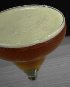 cocktail_ritchies_blog_vignette