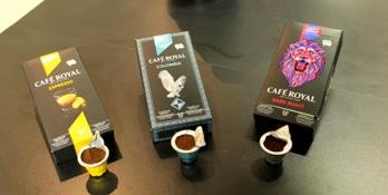 degre-de-torrefaction-capsules-nespresso-cafe-royal