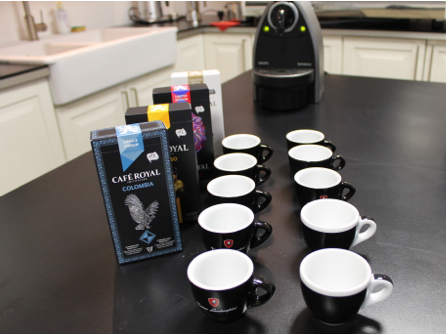 degustation-cafe-royal-maxicoffee-1