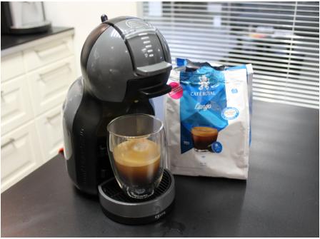 degustation-cafe-royal-maxicoffee-3