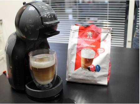 degustation-cafe-royal-maxicoffee-4