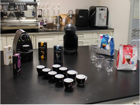 degustation-cafe-royal-maxicoffee