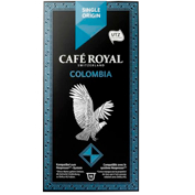 degustation-capsules-colombia-cafe-royal