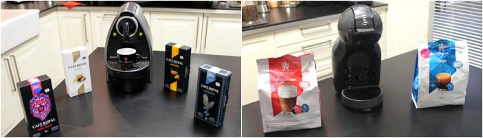 degustation-capsules-compatibles-cafe-royal