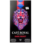 degustation-capsules-dark-roast-cafe-royal-1