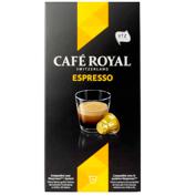 degustation-capsules-espresso-cafe-royal-1