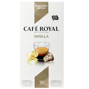 degustation-capsules-vanille-cafe-royal