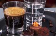 degustation-dosettes-cafe-royal-1