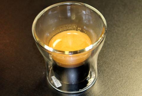espresso-verre-bodum