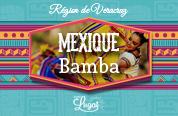 etiquette_Mexique_blog_ptt