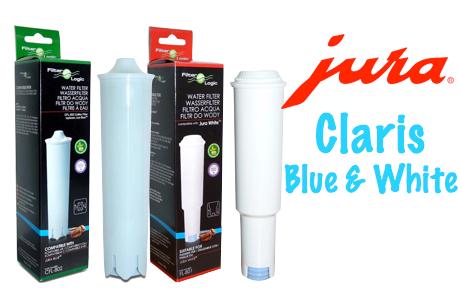 jura-claris-blue-white-compatible