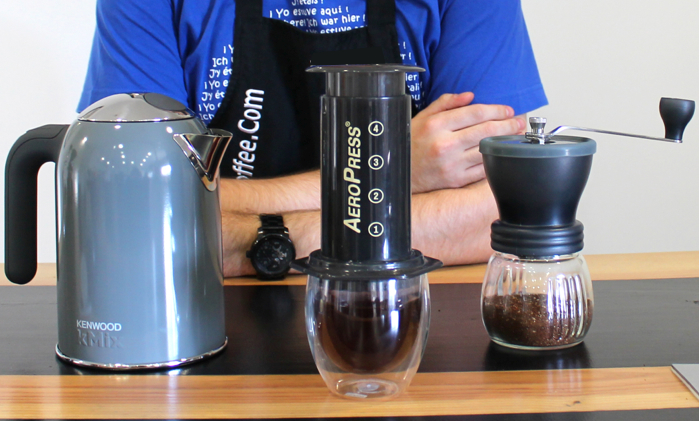methode-doce-cafetiere-aeropress