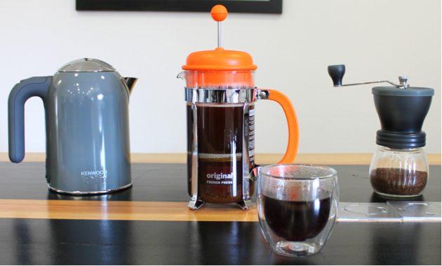 m thode douce choisir son extraction pour un caf sublim. Black Bedroom Furniture Sets. Home Design Ideas