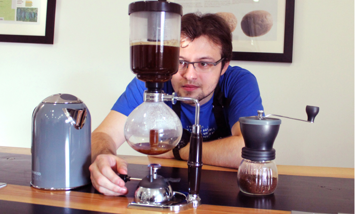 methode-doce-cafetiere-siphon