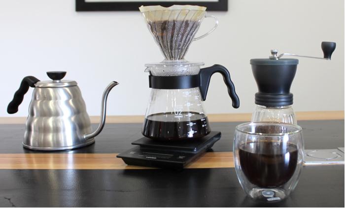methode-doce-cafetiere-v60