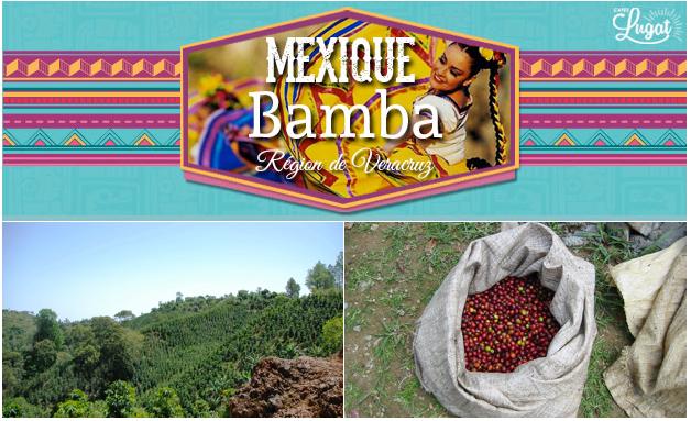 mexique-bamba-beandeau-blog