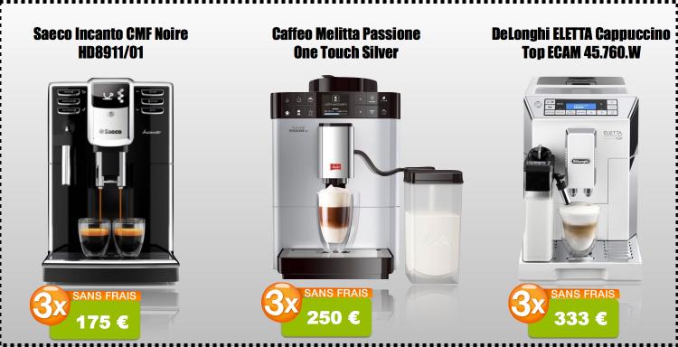 3xsansfrais-machines