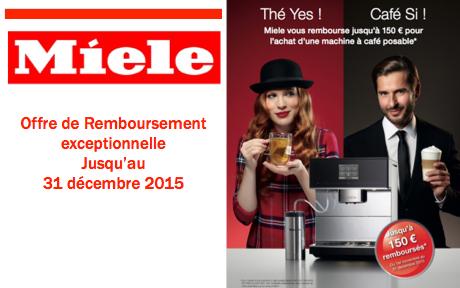 ODRMiele-Nov2015-Blog