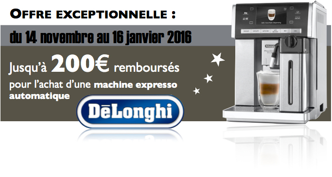 Offre-Remboursement-Delonghi-Noel-2015